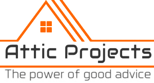 Attic Projects